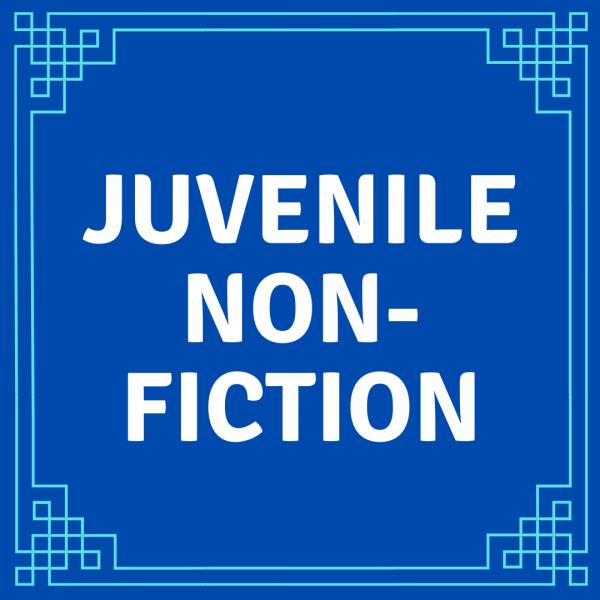 New Juvenile Non-Fiction