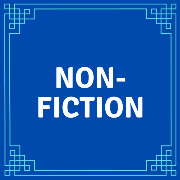 New Non-Fiction