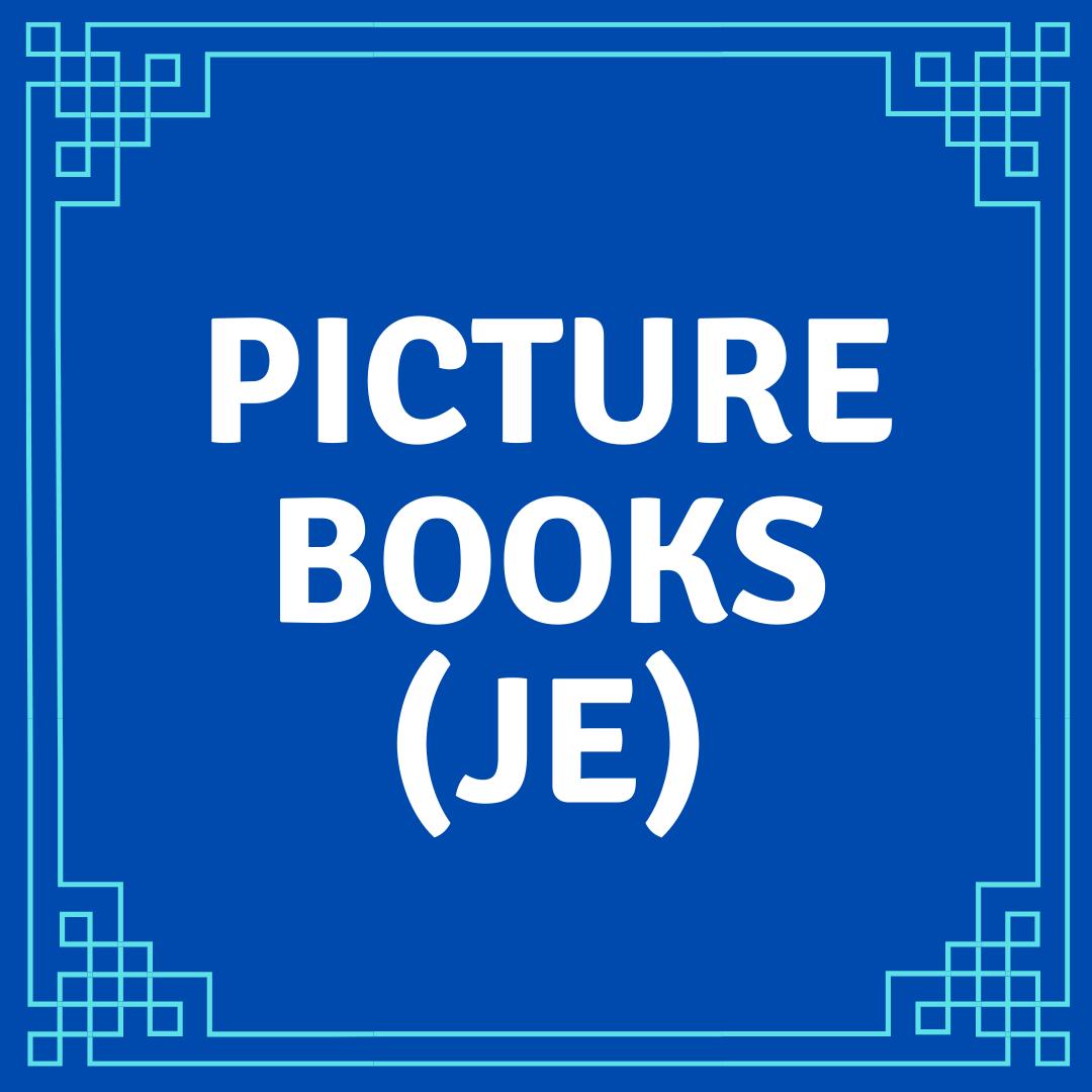 Picture Books (JE)